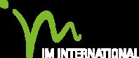 IM International 4C positiv_weiss