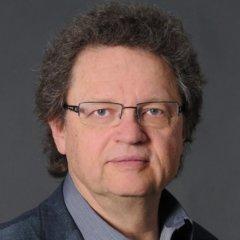 Kurt Roher